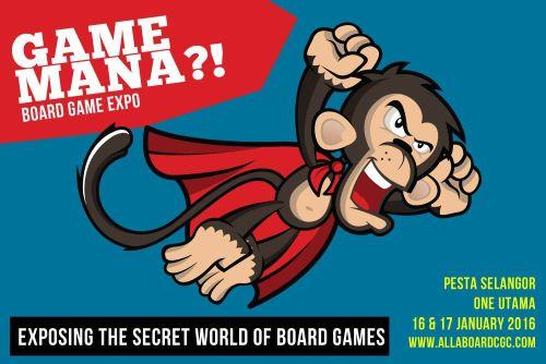 game_mana-logo
